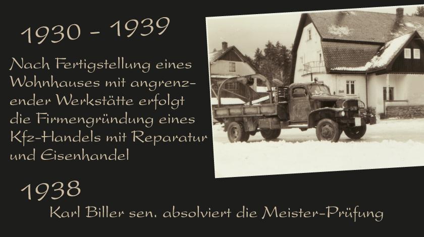 historie_1