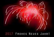 2017-frohes-neues-jahr004_1024x768