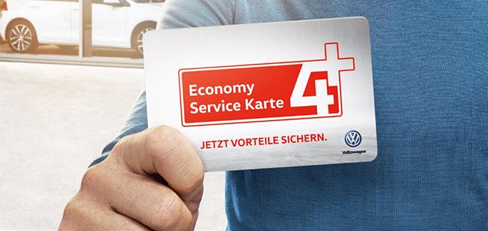 economy-4--stage