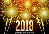 Neujahrswünsche-2018-Neujahrsgrüße-Silvestergrüße