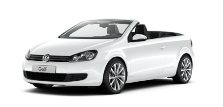 golf-cabrio-455