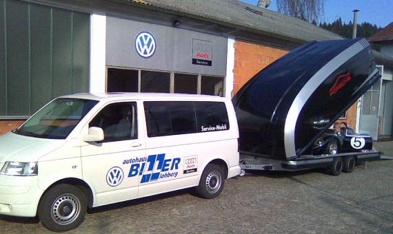 sportwagenservice