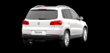 tiguan-455