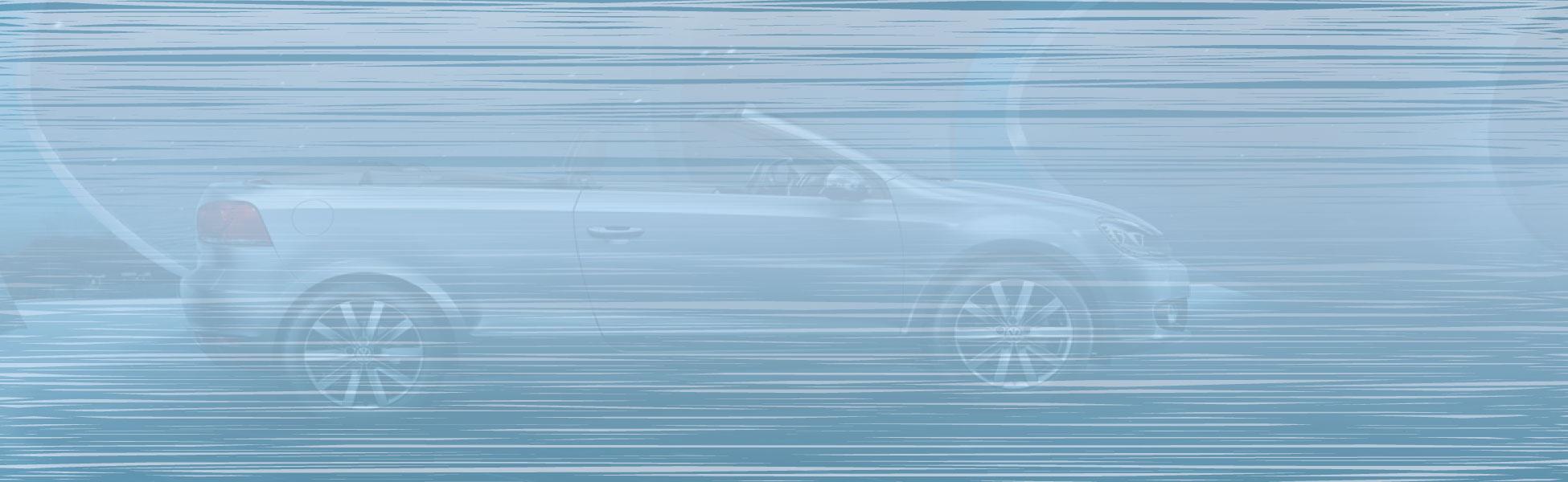 blau-cabrio