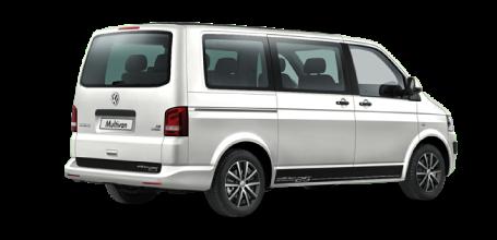 multivan-455