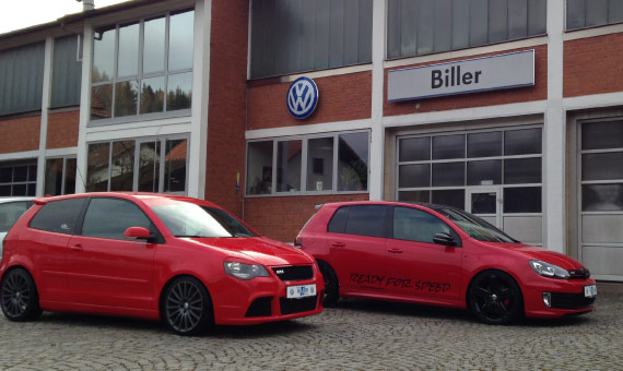 polo-golf-rot